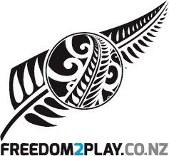 freedom2play.co.nz_logo