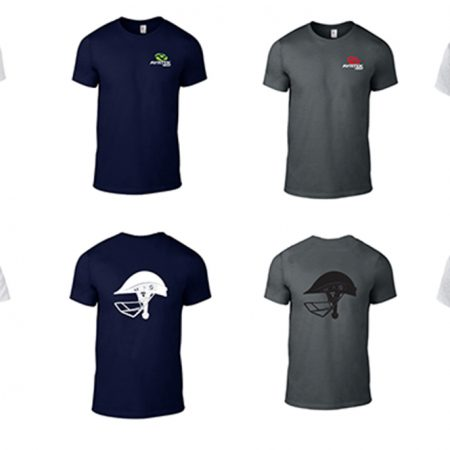 Ayrtek Cricket Clothing