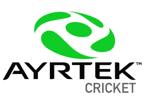 Ayrtek Cricket