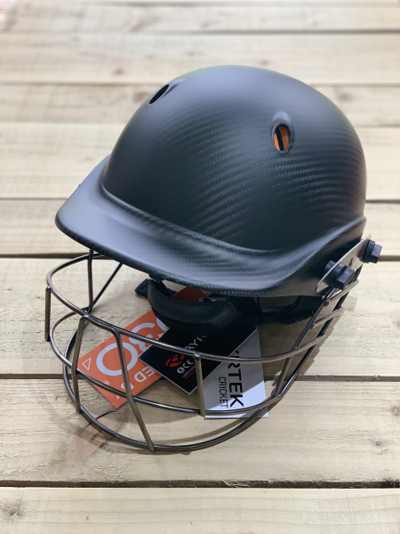 TradAYR Cricket helmet